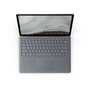 "Microsoft Surface Book 13.5"" (October 2017)"