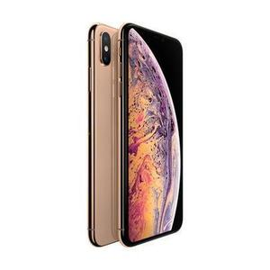 iPhone XS Max 512GB   - Gold T-Mobile