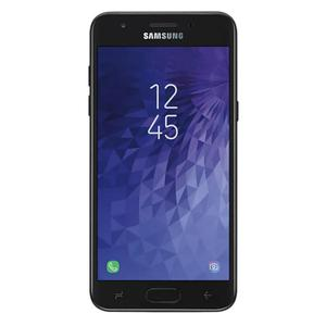 Galaxy J3 16GB   - Black US Cellular