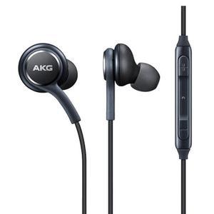 Earphones   AKG EO-IG955 - Black