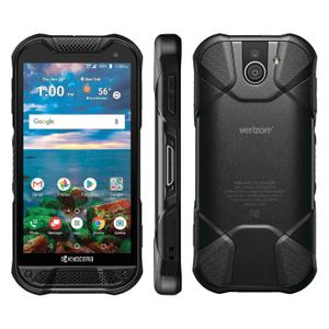 Duraforce Pro 2 64GB   - Black Unlocked