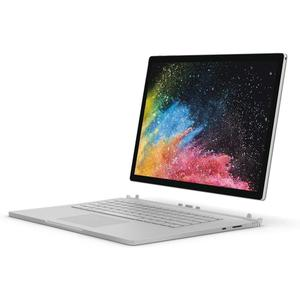 "Microsoft Surface Book 2 15"" (2017)"