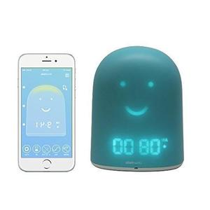 Baby monitor  UrbanHello REMI 5-in-1 Blue