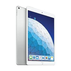 Apple iPad Air 3 64 GB