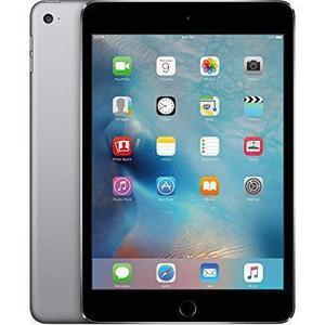 iPad mini 2 (November 2013) 16GB - Space Gray - (Wi-Fi + GSM/CDMA + LTE)