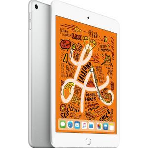 Apple iPad mini 5 256 GB