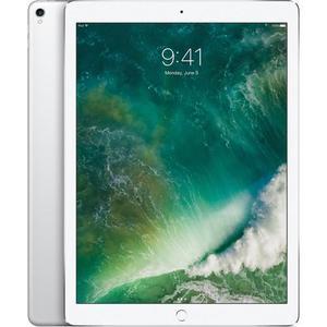 Apple iPad Pro 12.9-Inch 1st Gen 32 GB