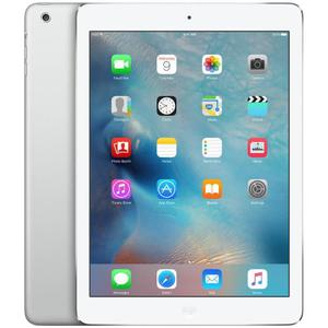 iPad mini (November 2012) 32GB - White - (Wi-Fi)