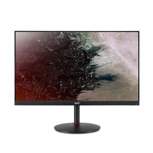 Acer 27-inch Monitor 2560 x 1440 QHD (Nitro XV2)