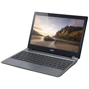 """Acer Aspire C710-2826 11.6"""" (2015)"""