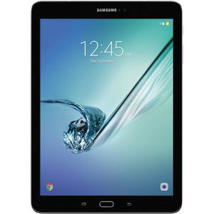 Galaxy Tab S2 (July 2015) 32GB - Black - (Wifi)