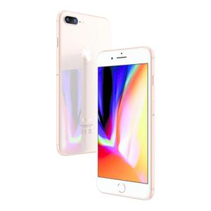 iPhone 8 Plus 64GB  - Gold Unlocked