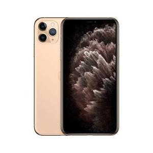 iPhone 11 Pro 256GB   - Gold AT&T