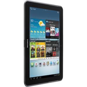 Samsung Galaxy Tab 2 32 GB