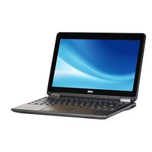 Dell Latitude E7240 12.5-inch (2014) - Core i5-4300U - 8 GB  - SSD 256 GB