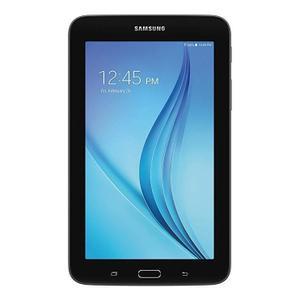 Samsung Galaxy Tab E Lite 8 GB