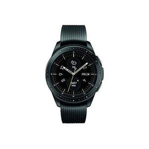 Galaxy Watch SM-R815UZKAXAR 42mm - Black