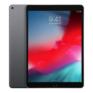 Apple iPad Air 3 256 GB