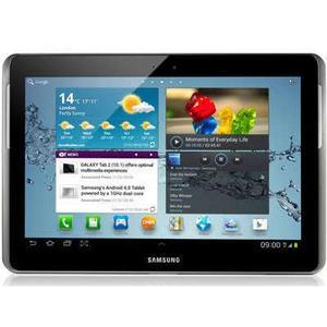 Samsung Galaxy Tab 2 16 GB