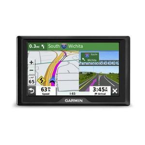 GPS Garmin Nuvi Drive 52