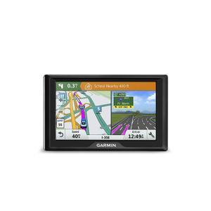 GPS Garmin Drive 51 LM US & Canada - Black