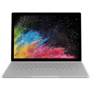 """Microsoft Surface Book 13"""" Core i5 2.4 GHz - HDD 128 GB - 8 GB"""
