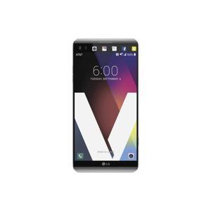 LG V20 32GB   - Silver AT&T