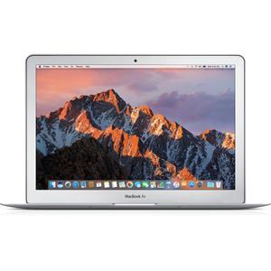 MacBook Air   13.3-inch (June 2017) - Core i5 - 8GB  - SSD 128 GB