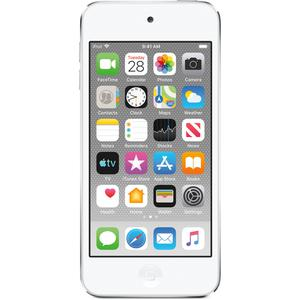 iPod touch 7 32GB - Silver
