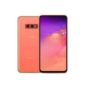 Galaxy S10e 256GB - Flamingo Pink Unlocked