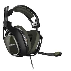 Headset gaming ASTRO Gaming A40 TR for Xbox One - Black/Olive