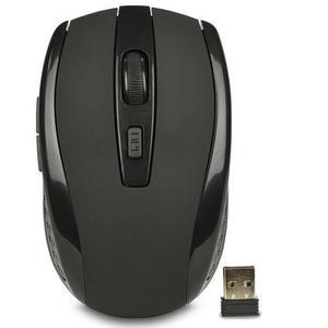 Wireless Mouse Imicro MO-WA200