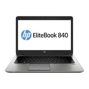 Hp EliteBook 840 G2 14-inch (2014) - Core i7-5600U - 8 GB  - SSD 256 GB