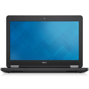"""Dell Latitude E5250 12.5"""" (2015)"""