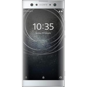 Sony XA2 Ultra 32GB   - Silver Unlocked