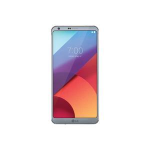 LG G6 32GB   - Ice Platinum Unlocked