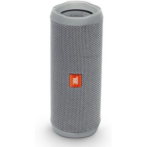 Speaker Bluetooth JBL Flip 4 - Gray