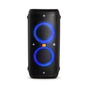 Bluetooth Speaker JBL Party Box 300 - Black