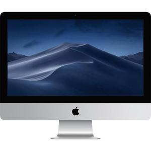 """Apple iMac 21.5"""" (Mid-2017)"""