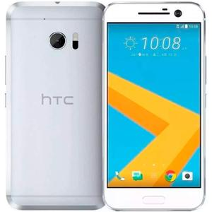 HTC 10 32GB   - Glacial Silver Sprint