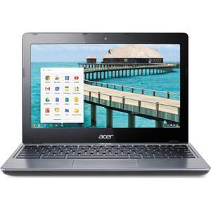 "Acer C720 11.6"" (2013)"