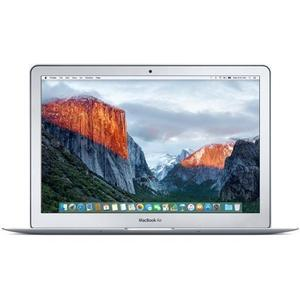 MacBook Air   13.3-inch (Early 2015) - core i5 - 8GB  - SSD 128 GB