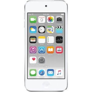 iPod Touch 6 128GB - Silver