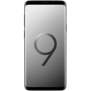 Galaxy S9 64GB  - Titanium Gray Unlocked