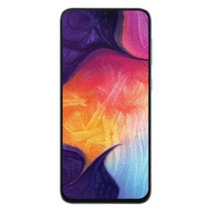 Galaxy A50 64GB  - Black Unlocked