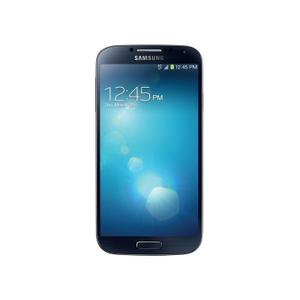 Galaxy S4 16GB   - Black Mist Unlocked
