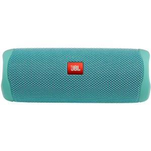Speaker Bluetooth JBL Flip 5 - Teal