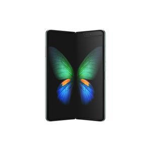Galaxy Fold 512GB   - Black Unlocked