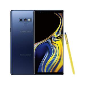 Galaxy Note9 512GB - Blue - Locked T-Mobile
