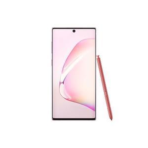 Galaxy Note10 256GB   - Aura Pink Unlocked